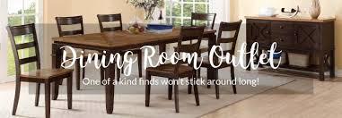 levin furniture black friday levin furniture dining room sets outlet dining room levin