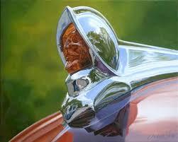 509 best design images on pinterest car brands hood ornaments