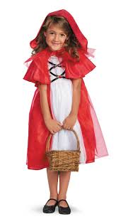 4t Halloween Costumes 172 Infant U0026 Toddler Costumes Images Toddler
