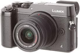 panasonic lumix dmc gx8 review amateur photographer