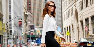 13 things i learned working my first year in fashion