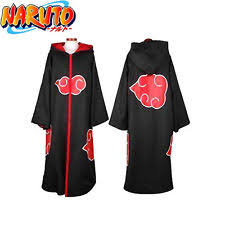 Deadpool Halloween Costume Party Collectible Naruto Costumes Ebay