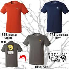world kutsu rakuten global market mountain hardwear oe6323 etch