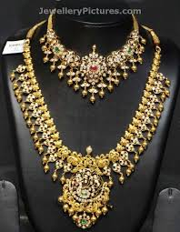 wedding jewellery sets south indian wedding jewellery sets jewellery designs