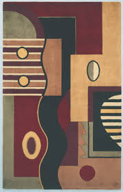 Danish Modern Rugs by 256 Best Rugs That Make Statements Images On Pinterest Area Rugs
