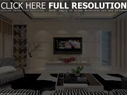 living marvelous living room with tv with new modern living room