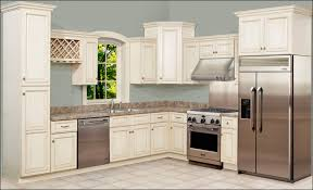 affordable kitchen furniture impressive affordable kitchen cabinets with inexpensive modern