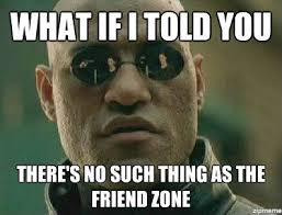 Meme What If I Told You - best of what if i told you matrix morpheus meme weknowmemes