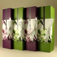 tea gift sets discover taiwan tea gift sets taiwan tea crafts