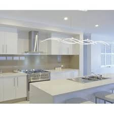 lights for kitchen island kitchen island lighting