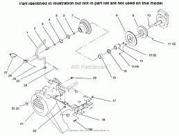 fleetwood mobile home wiring diagram fleetwood tioga rv house