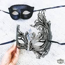 the 25 best mens masquerade mask ideas on pinterest masquerade