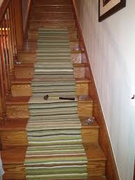modern carpet treads for stairs carpet for stairs diy usa and