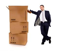 gilmore services blog moving tips