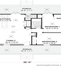 house plans 800 square feet house plans by square footage photo house plans 500 to 600 square