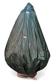 treekeeper premium pro decorated tree storage bag with