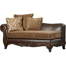 Chaises For Sale Leather Chaise Lounge Chairs You U0027ll Love Wayfair