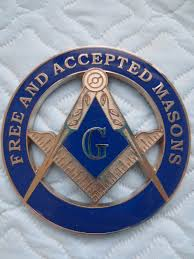 Masonic Home Decor Compare Prices On Masonic Art Online Shopping Buy Low Price