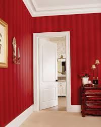 Modern Door Trim Soo Mill Interior Doors And Trim September 25 2017