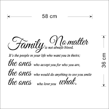 100 wedding quotes about family decoration wall picture