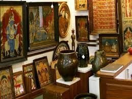 Buy Old Furniture In Bangalore Antique Shopping In Chennai Chennai