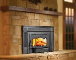 Best Wood Fireplace Insert Review by Benefits Of Installing A Wood Burning Fireplace Insert