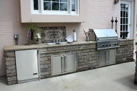 Outdoor Kitchen Sink Faucet Outdoor Kitchen Sinks And Faucets Sink Faucet Modern Indoor