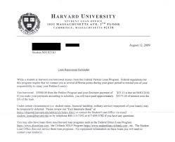 cover letter for survey questionnaire sample cover letter sample