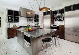 Fantastic Kitchen Designs Kitchen Design Studio Images K22 Daily House And Home Design
