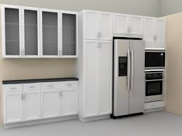 kitchen microwave pantry storage cabinet for captivating kitchen