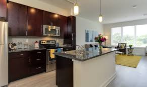 Kitchen Design Raleigh Nc Map And Directions To The L Downtown Raleigh Apartments In Raleigh Nc