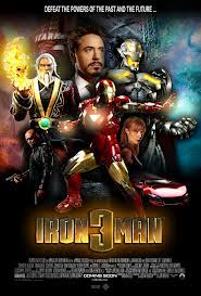 film semi full ironman 3 full movie kumpulan film semi 18