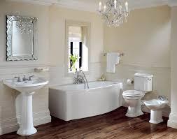 home decor ireland bathroom view bathroom tiles northern ireland small home