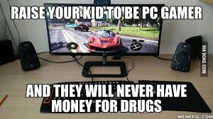 Angry Gamer Kid Meme - a question on a forum are acting