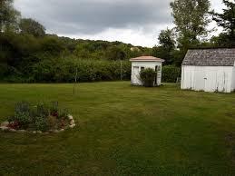 old bethpage village restoration nassau county ny charlie