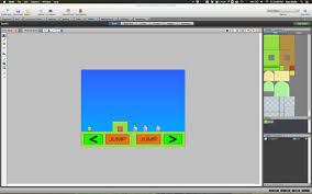 android studio dashboard tutorial how to create an android game with stencyl