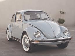 doce anos sin vocho 13 jpg 1278 961 vw escarabajo pinterest
