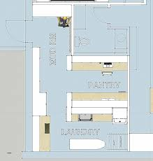 mudroom floor plans floor plans with mudroom awesome mudroom laundry room floor plans