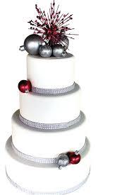 wedding cake accessories wedding cakes accessories luxury wedding cake accessories wedding