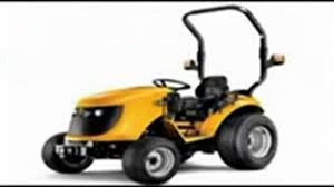 jcb 323hst 327hst compact tractor service repair manual instant