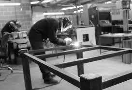 Handmade Industrial Furniture - handmade industrial desks archives vintage industrial furniture