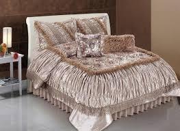 Solid Beige Comforter Comforter Sets Dada Bedding Collection Inc U2013 Tagged
