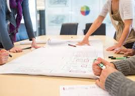 homework organization planning skills