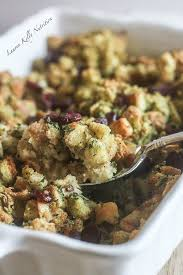15 healthy side dishes for thanksgiving cookin canuck