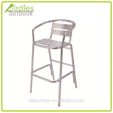 Restaurants Tables And Chairs Used For Sale Bar Stools Used Restaurant Chairs For Sale Heavy Duty Commercial