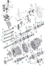jeep xj cherokee ax15 transmission manual transmission 1944