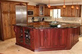 houston kitchen cabinets bedroom sleek kitchen cabinets kitchen design concepts kitchen