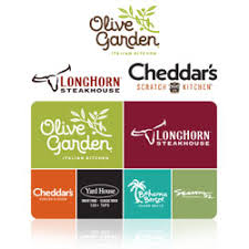 darden restaurants gift cards buy darden restaurants gift cards at giftcertificates