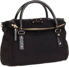 black friday handbags amazon never in my life have i ever wanted a purse so bad u003c3 kate spade