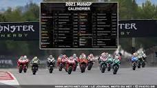 www.moto-net.com/sites/default/files/calendrier-mo...